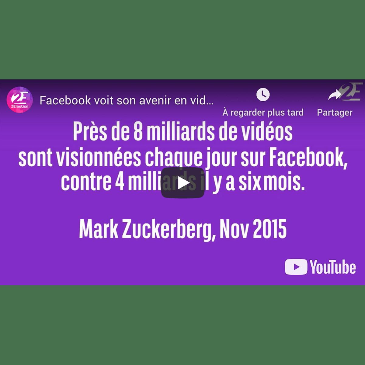 facebook-full-video