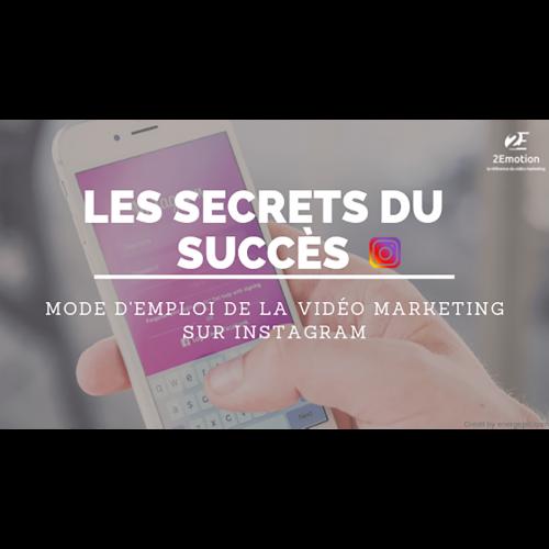 strategie video instagram