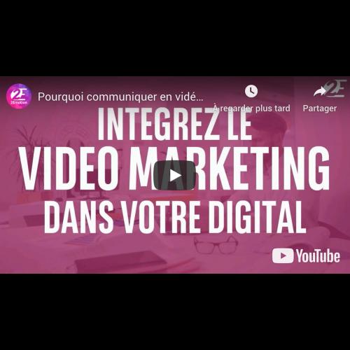 communiquer-video-marketing