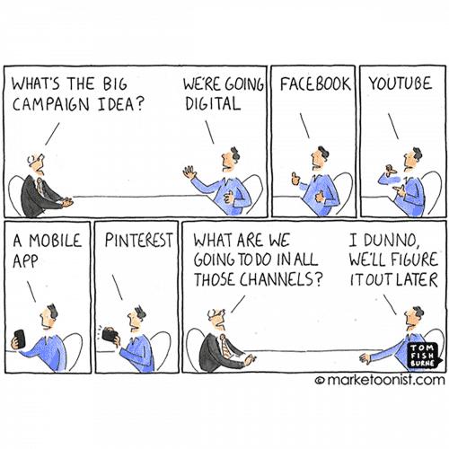 conseil-video-marketing