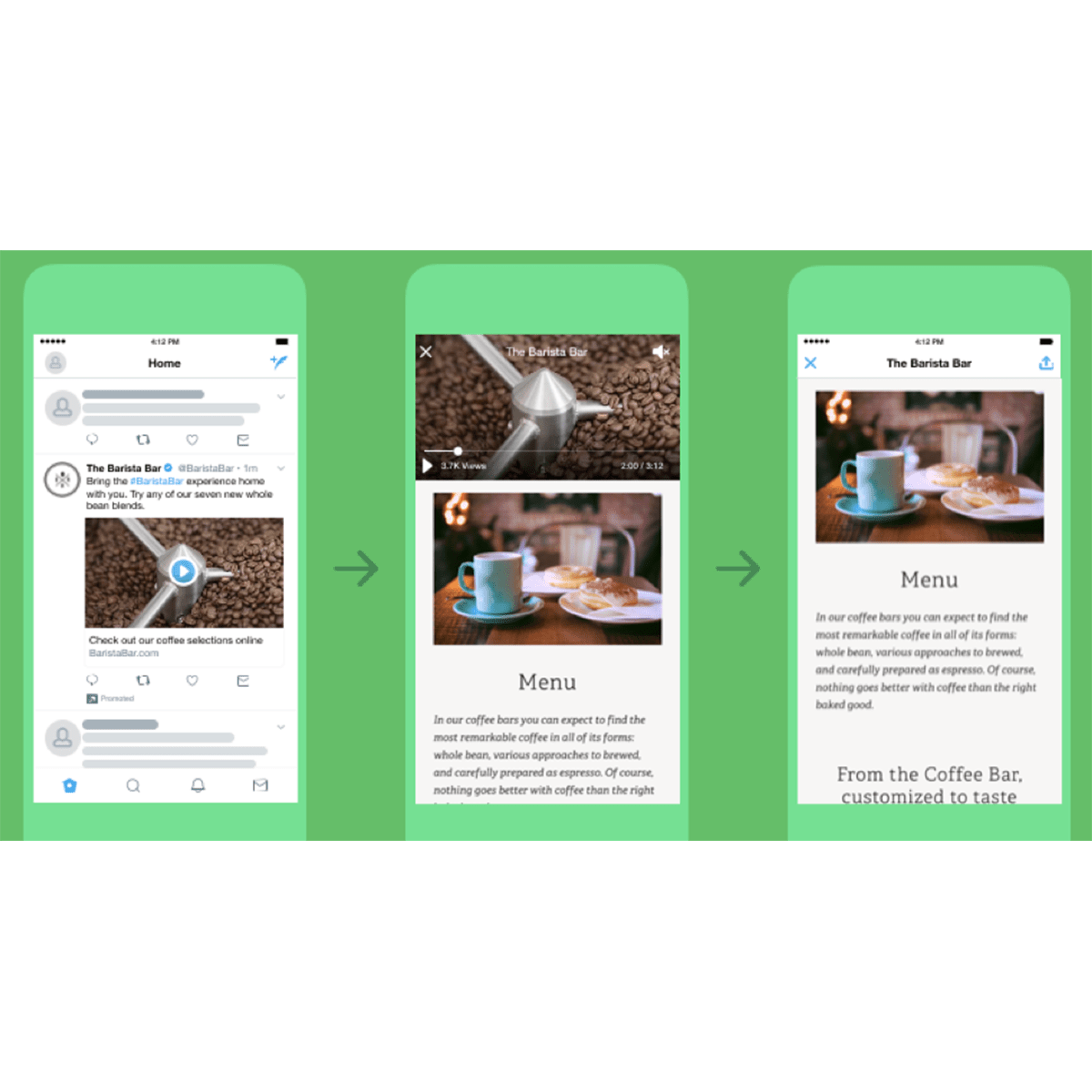 twitter-format-video
