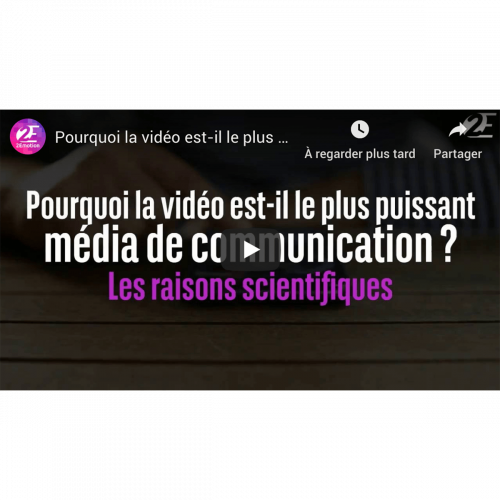 video-outil-communication