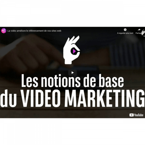video-marketing-base