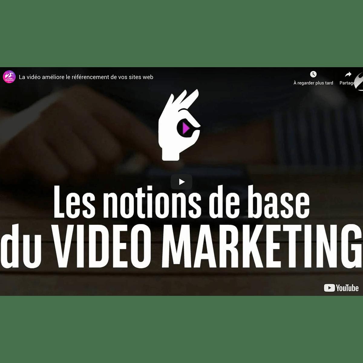 video-marketing-base