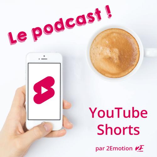 shorts-youtube